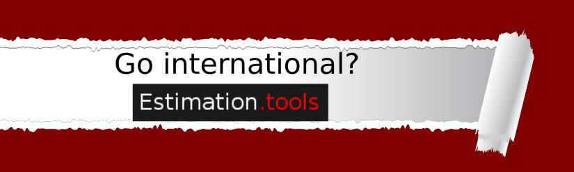 www.estimation.tools